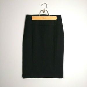 EXPRESS ◾ Pencil Skirt